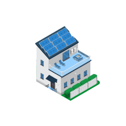 Solárne panely - solárne sysémy a fotovoltaika