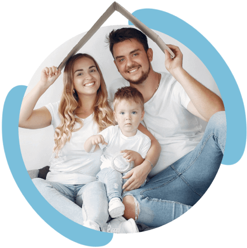 Možnosti vykurovania domácnosti od firmy Sisep - PVP