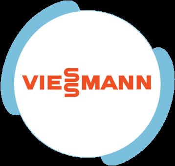 Partner skupiny Viessmann
