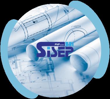 Produkty z oblasti vykurovania od SISEP - PVP s.r.o.